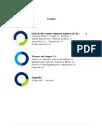 AUDIT__DELOITTE (1).docx