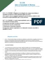 Instruire Introductiv Generala + PRIM AJUTOR.ppsx