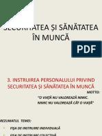 Instruirea personalului.ppsx