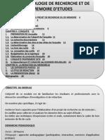 Cours de méthodologie de rédaction de mémoire master1.pptx