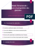 serie les glucides  correction.ppt