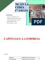 MARKETING EN LA CARNICERÍA.pptx