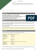 Document 1063571.1