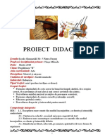 0_proiect_didactic_muzica_si_miscare