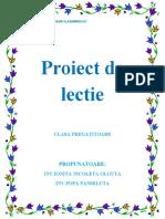 0_proiect_cerc