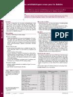 Minerva-pdf_FR_7_6_86-87.pdf