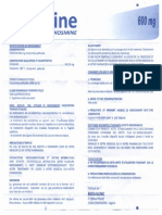 Notice_dioveine_600mg_comp._pelli._b_30.pdf