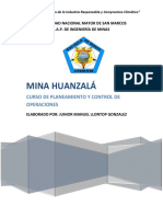 228616905-Trabajo-Huanzala