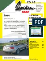 lexia42-fr-fr