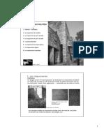 02-maconneries.pdf