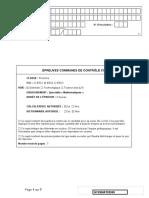 Premiere_Sujet_3_2020_specialite_Mathematiques.pdf