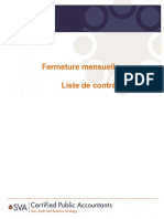 monthly-closing-checklist.en.fr