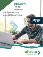 Ebook-Novo_programador