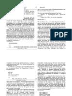 7.-Orcino-vs-Civil-Service-Commission