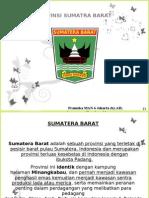 Sumatra Barat (Romadhon_byar)