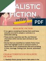 REA-Realistic Fiction.pptx