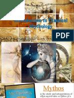 1 mythology report ori