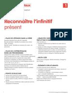 Fondamentaux_FE166.pdf