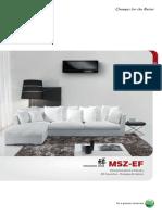 KIRIGAMINE_ZEN_MSZ-EF (1).pdf