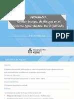 GIRSAR - Componentes.pptx