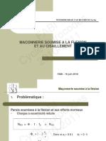 20100616 Flexion cisaillement van Hoorickx.pdf