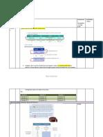 Eng Notes n MCQ 1-3.docx