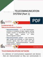 Building-Telecommunication-System-Part-1(1)