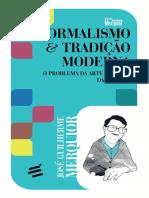 resumo-formalismo-e-tradicao-moderna-jose-guilherme-merquior