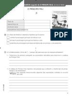 Ficha de Leitura (educação literária)