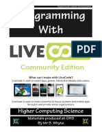 Higher-LiveCode-Notes-2015-NEW-Apr.pdf