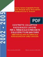 CCNL AIOP non medici 2005.pdf