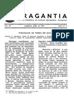 toxicidade de ferro na soja.pdf