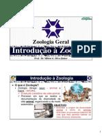 13-02-17-Aula-Introdução_Zoologia