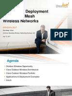 mesh new.pdf