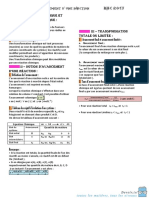 avancement-dune-reaction-technique--2011-2012(fradi-2).pdf