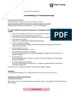 Gewerbeanmeldung.pdf