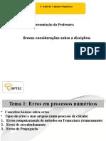 aula de calculo numérico 1 e 2,3.pptx