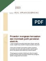 04. Seterika Elektrik