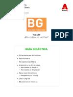 BG_1_CVal_Guia_T_01_12.pdf