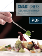 2017 12 17 Smart Chefs Booklet Double Page