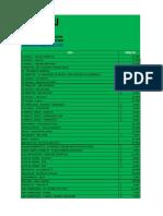 CATALOGO CAU CAU RECORDS-pdf.pdf