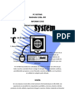 280388182-ejemplos-informes-coso-auditoria