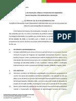 001_Programa_Institucional_REIT_1262018.pdf