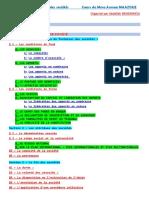 Droit_S4_FSJESM._Final.pdf;filename_= UTF-8''Droit%20S4%20FSJESM.%20Final