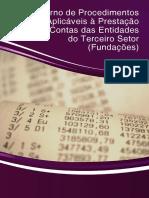 13_terceiro_setor_2012_web.pdf