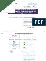 Guarire con la Nuova Medicina Integrata - Libro - Edoardo Rosati, Pierangelo Garzia, Enzo Soresi
