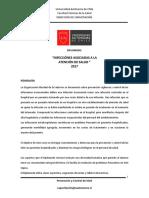 00 - Programa Diplomado Prevencion y Control de  IAAS