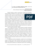Dialnet-EducacaoLibertariaNoBrasil-5777305(1)