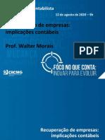 RECUPERAÇÃO DE EMPRESAS - CAFE CONTABILISTA - 12 DE AGOSTO R2-compactado