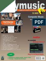 PLAYMUSIC 7.pdf